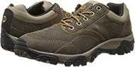 Mens Merrell moab rover brown
