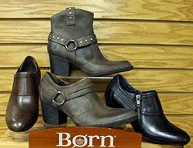 bornwomens