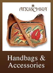 handbag's and accessories